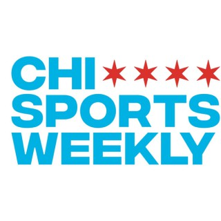 Chi Sports Weekly