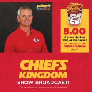 Chiefs Kingdom Show
