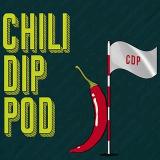 Chili Dip Pod