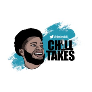 ChillTakes