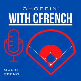 Choppin' with CFrench
