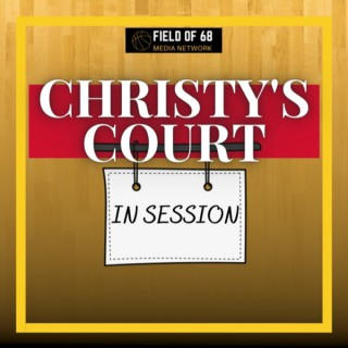 Christy's Court