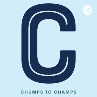 Chumps to Champs Fantasy Football