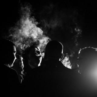 Cigar Guys