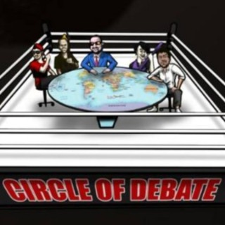 Circle Of Debate