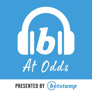 Circles Off - Sports Betting Podcast