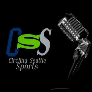 Circling Seattle Sports