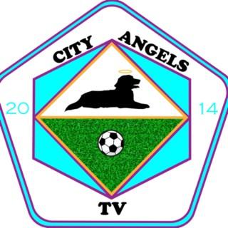 CityAngelsTv
