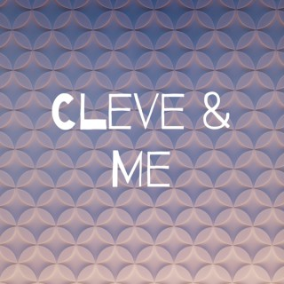 Cleve & Me