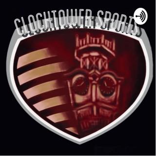 ClocktowerSports