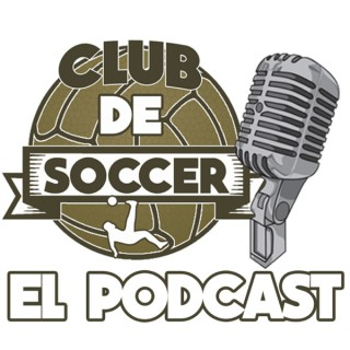 CLUB DE SOCCER