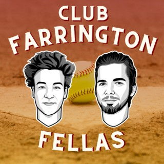 Club Farrington Fellas
