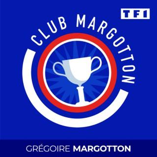 CLUB MARGOTTON