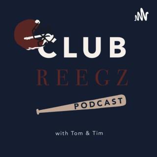 Club Reegz
