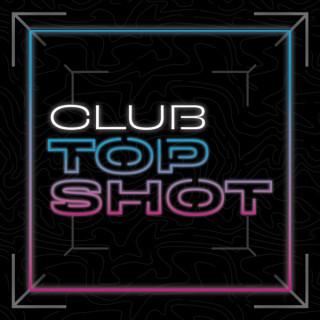 Club Top Shot