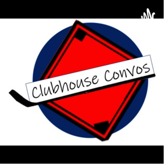 Clubhouse Convo's