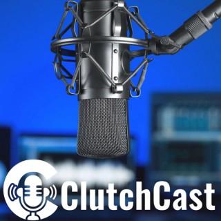 CLUTCHCAST