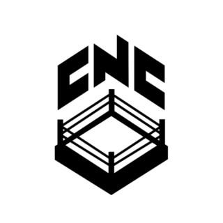CNC Wrestling Pod