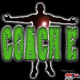 Coach E: Game For All Seasons