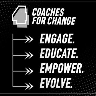 Coaches 4 Change