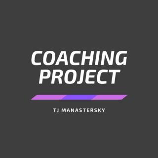Coaching Project