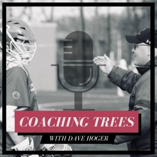 Coaching Trees