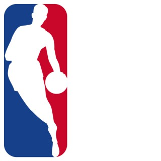 Coast to Coast NBA Podcast