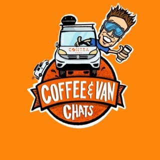 Coffee and Van Chats