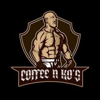 Coffee N KO's