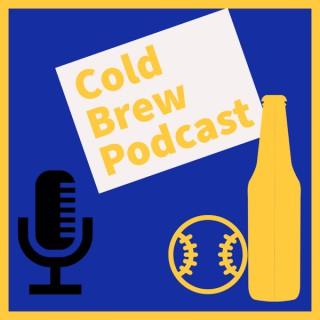 Cold Brew Podcast