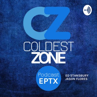 Coldest Zone