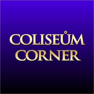 Coliseum Corner