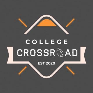 College Crossroad