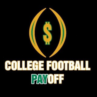 College Football Payoff