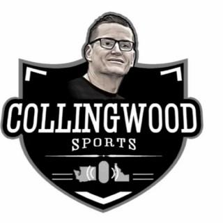 Collingwood Sports