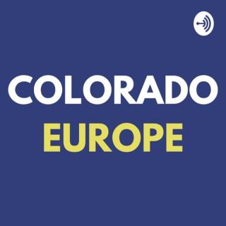 Colorado Europe