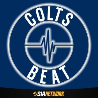 Colts Beat