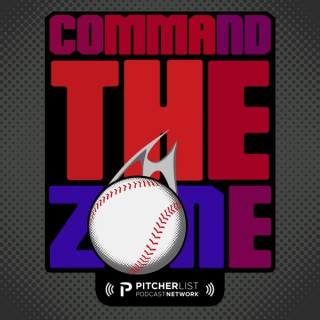 Command The Zone