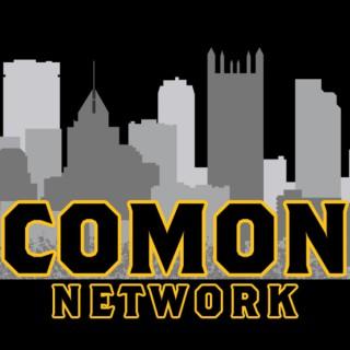 COMON Network