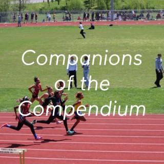 Companions of the Compendium
