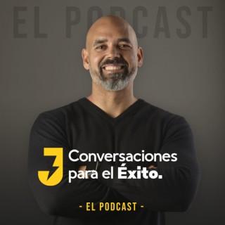 Conversaciones para el Éxito