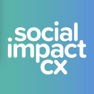 Social Impact CX