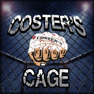 Coster's Cage