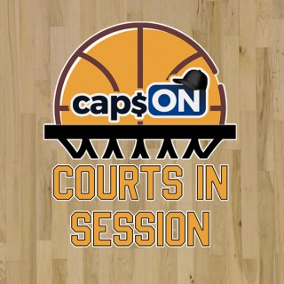 Courts In Session