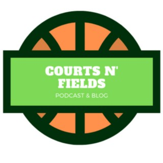 Courts N' Fields