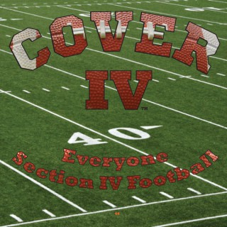 Cover IV Podcast