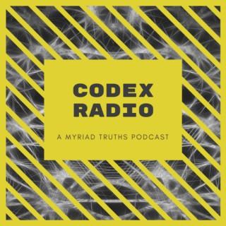 Codex Radio