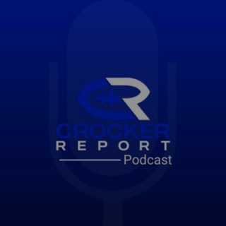 Crocker Report Podcast
