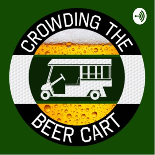 Crowding The Beer Cart