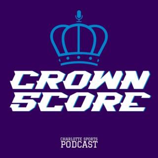 Crown Score